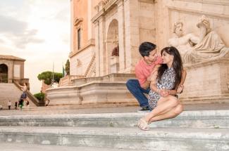 wedding photographer rome italy-329