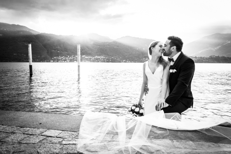 Italian Italy wedding photographer-103