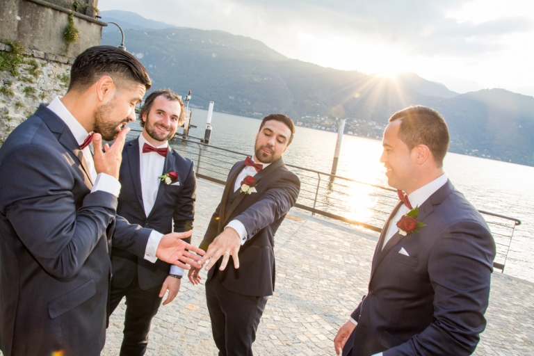 Italian Italy wedding photographer-106