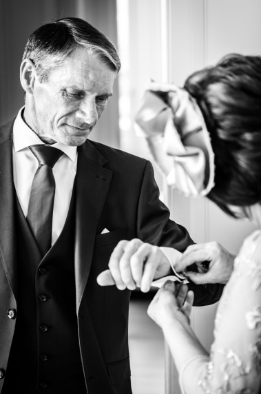 Italian Italy wedding photographer-19