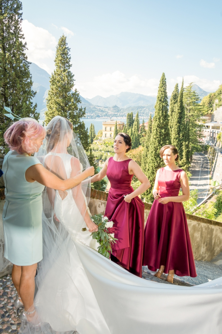 Italian Italy wedding photographer-35
