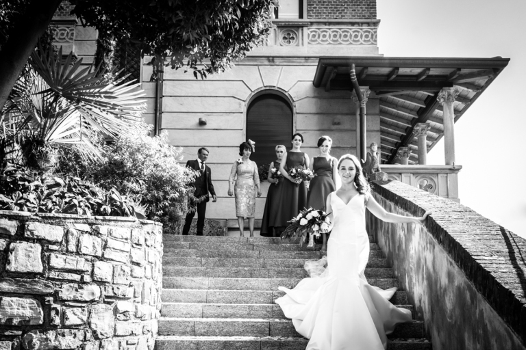 Italian Italy wedding photographer-37