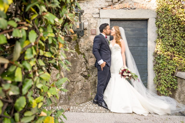 Italian Italy wedding photographer-81