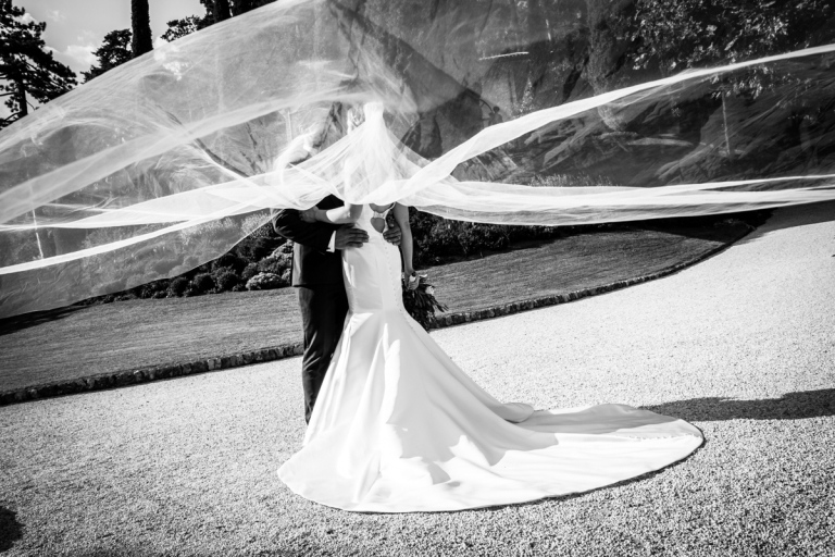 Italian Italy wedding photographer-84