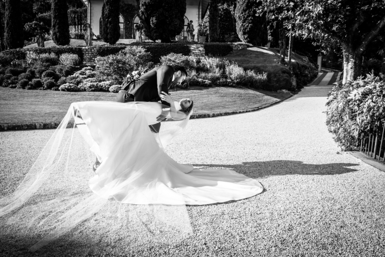Italian Italy wedding photographer-85